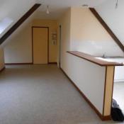Location appartement Availles sur Seiche