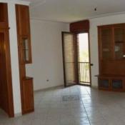 Casola di Napoli, Apartment 3 rooms, 100 m2