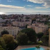 location Appartement 3 pièces Cagnes sur Mer