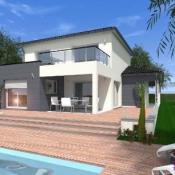 Maison 6 pièces + Terrain Toulon