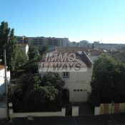 location Appartement 4 pièces Perpignan
