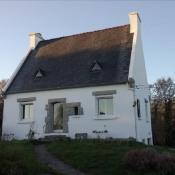 vente Maison / Villa 4 pièces Hopital Camfrout