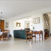 Vente maison / villa Pourcieux 310000€ - Photo 6