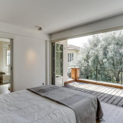 Vente de prestige maison / villa Nice 2600000€ - Photo 7