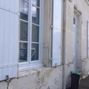 Cognac, Городской дом 5 комнаты, 101 m2