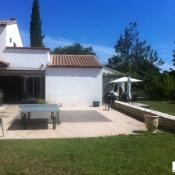 vente Maison / Villa 11 pièces Les Matelles