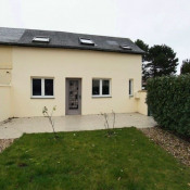 vente Maison / Villa 2 pièces Montigny