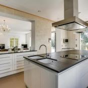 Vente de prestige maison / villa Nice 2600000€ - Photo 6