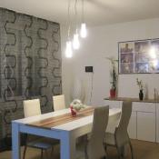 vente Appartement 2 pièces Bellegarde sur Valserine