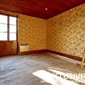 Vente maison / villa La tour du pin 138000€ - Photo 6