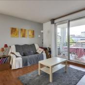 Colombes, Apartamento 3 assoalhadas, 68 m2