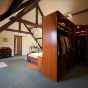 Vente maison / villa Beynes 379000€ - Photo 6