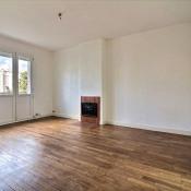 vente Appartement 2 pièces Berck
