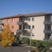vente Appartement 2 pièces Montauban