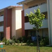Muret, квартирa 2 комнаты, 46,33 m2