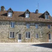 vente Maison / Villa 4 pièces La Ferriere Aux Etangs