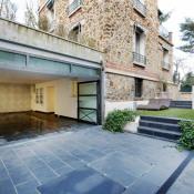 Boulogne Billancourt, Hôtel particulier 9 pièces, 475 m2