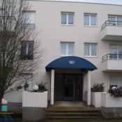 Plaisir, Appartamento 2 stanze , 36,45 m2
