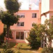 Nanterre, Casa 7 stanze , 165 m2