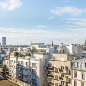 vente Appartement 1 pièce Paris 5ème