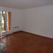 Mougins, Appartement 2 pièces, 44,67 m2