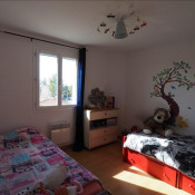 Sale house / villa Manosque 285000€ - Picture 9