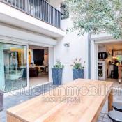 Aix en Provence, Maison de ville 5 pièces, 161,32 m2