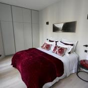 Paris 2ème, Appartamento 4 stanze , 96,3 m2