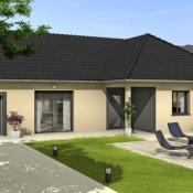 vente Maison / Villa 6 pièces Val d'Usiers