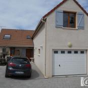 Villejust, Villa 5 pièces, 123 m2