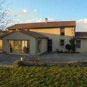 vente Maison / Villa 10 pièces Cerizay