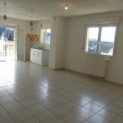 Maîche, Appartement 3 pièces, 68,32 m2