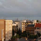 Le Havre, Apartamento 2 assoalhadas, 40 m2