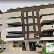 Athis Mons, Appartement 2 pièces, 45 m2
