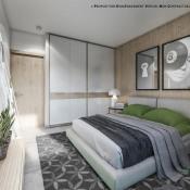 Avignon, квартирa 2 комнаты, 43,5 m2