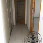Rental apartment Alata 1300€ CC - Picture 7