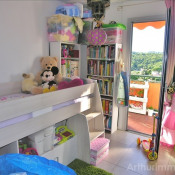 Vente appartement Antibes 220 000€ - Photo 8