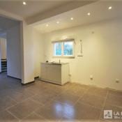 Bonnières sur Seine, Maison / Villa 4 pièces, 74 m2