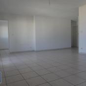 Cavaillon, Apartamento 3 habitaciones, 59,47 m2