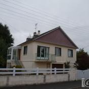 vente Maison / Villa 3 pièces Plerin