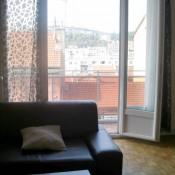 vente Appartement 3 pièces St Etienne
