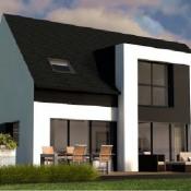 vente Maison / Villa 6 pièces Muzillac
