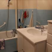 Vente appartement Challans 128400€ - Photo 5