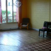 Vente maison / villa Soissons 199900€ - Photo 5