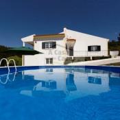 Mafra, Villa 2 pièces, 300 m2