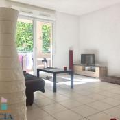 Sète, Appartement 2 pièces, 40,06 m2