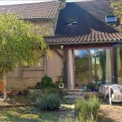 vente Maison / Villa 3 pièces Ste Orse