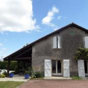 vente Maison / Villa 10 pièces La Lande de Fronsac