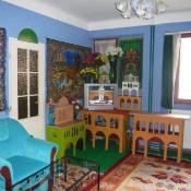 vente Appartement 3 pièces Modane