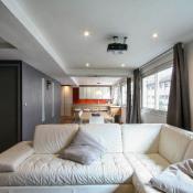 vente Loft/Atelier/Surface 2 pièces Annecy